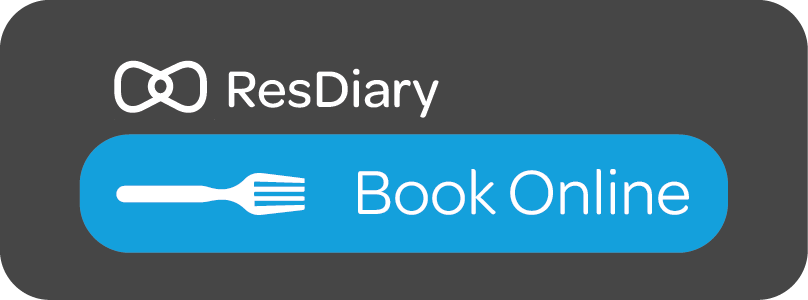 Book with ResDiary