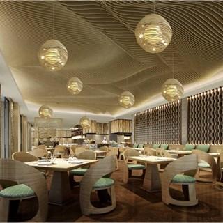 The Kitchen restaurant - Nanjing