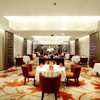 China Kitchen - Beijing