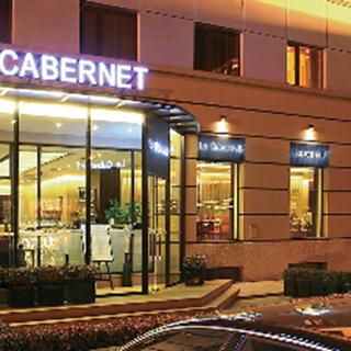Le Cabernet - Beijing