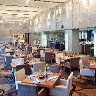 Chi Restaurant  - Xiamen