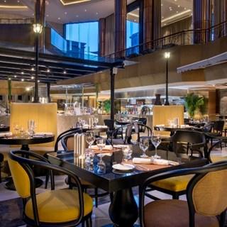 Dome Brasserie - Zhengzhou