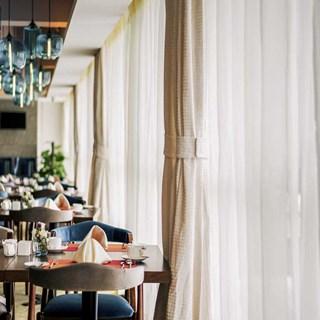 V ADD Restaurant  - Wuhan