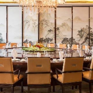 Zhen Restaurant - Weifang