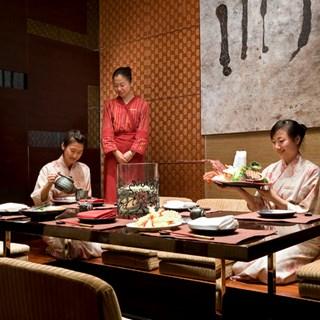 ii restaurant - Harbin