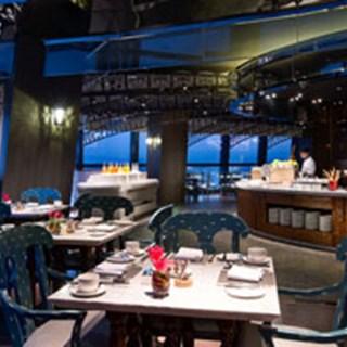 KweeZeen Restaurant  - Kunming city