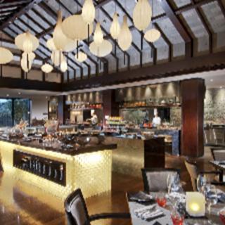Xi Western Restaurant - Lijiang