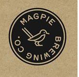 Magpie Basement - Itaewon-dong