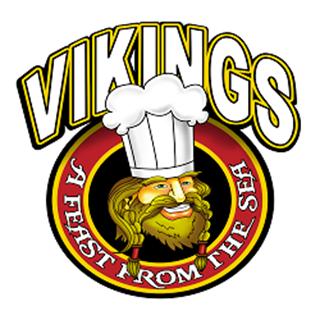 Vikings SM Marikina - Marikina