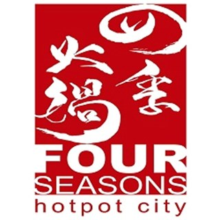 Four Seasons Hotpot City SM Mall of Asia - Pasay City
