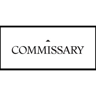 Commissary - Admiralty