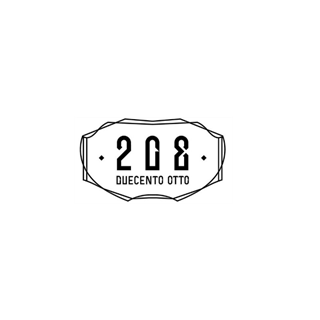 208 Duecento Otto - Sheung Wan
