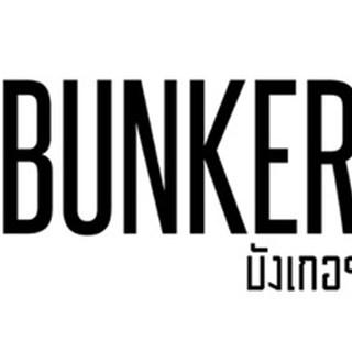 Bunker - Bangkok