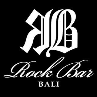 Rock Bar - Jimbaran