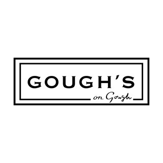 Gough's on Gough - Hong Kong