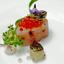 Rhubarb le Restaurant - Singapore (2)
