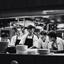Rhubarb le Restaurant - Singapore (4)