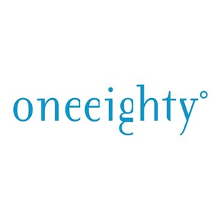 oneeighty° at The edge - Uluwatu