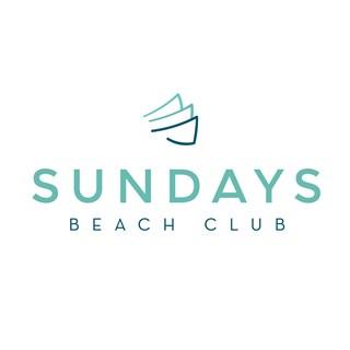 Sundays Beach Club - Uluwatu
