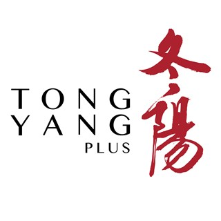 Tongyang Plus - Mall of Asia - Pasay