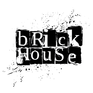 Brickhouse - Central