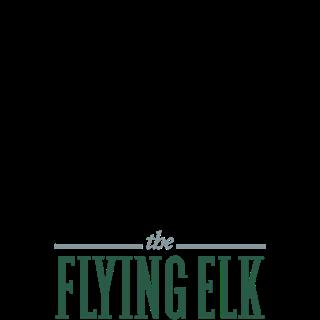 The Flying Elk - Central