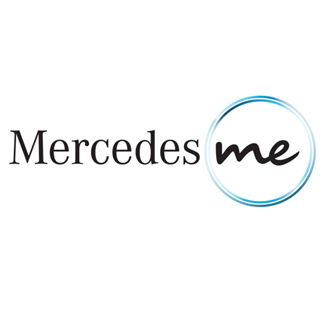 Mercedes me Store - Central