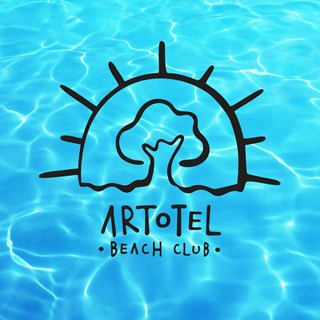 Artotel Beach Club - Sanur