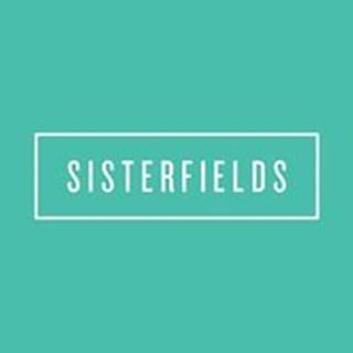 Sisterfields - Seminyak