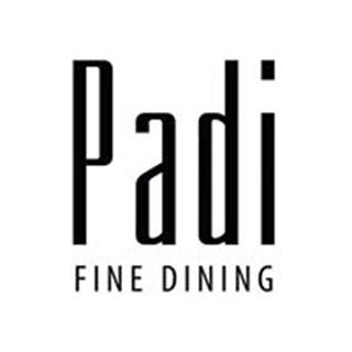 Padi Fine Dining - Ubud, Gianyar