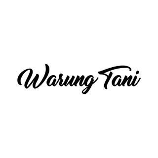 Warung Tani - Ubud, Gianyar