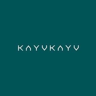 Kayu Kayu - Tangerang