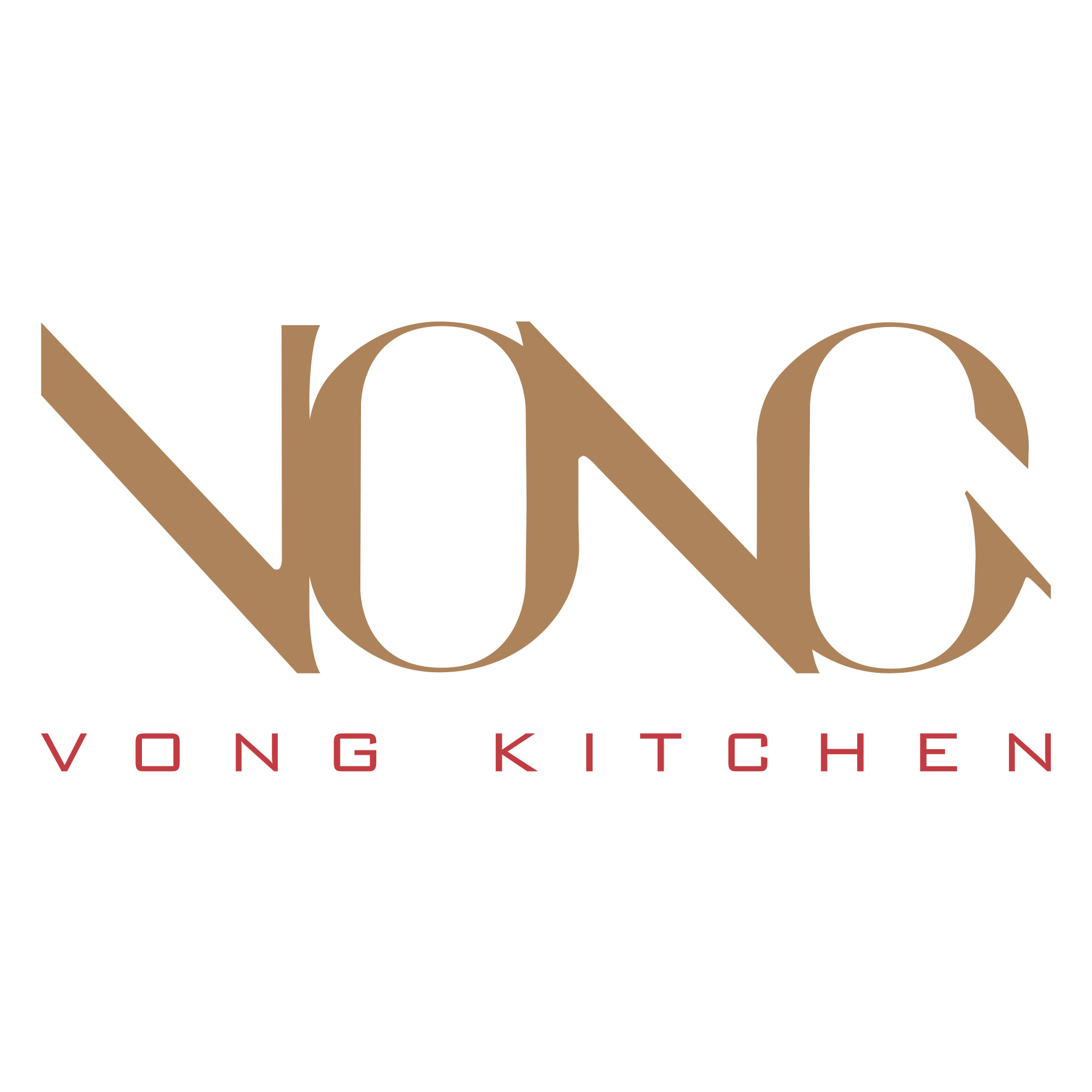 Vong Kitchen - Book restaurant now with ResDiary