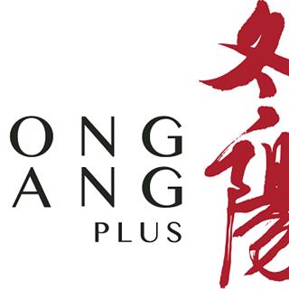 Tongyang Plus Bicutan - Paranaque