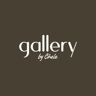 Gallery by Chele - Taguig