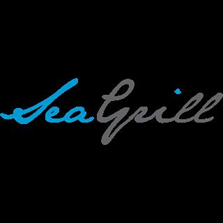 Sea Grill - Baa Atoll