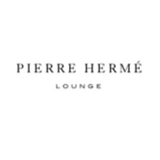 Pierre Herme Lounge - Macau