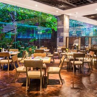 204 Bistro & Bar - Bangkok