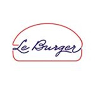 Le Burger - Jakarta