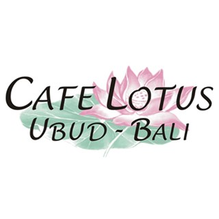 Cafe Lotus  - Ubud
