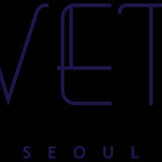 EVETT - Seoul