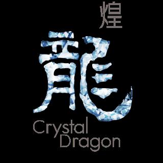 Crystal Dragon - Parañaque City