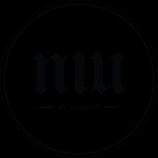 Niu, The Podium - Mandaluyong City