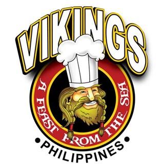 Vikings Luxury Buffet – SM City Iloilo - Benigno Aquino Jr. Avenue, Mandurriao