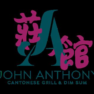 John Anthony - Causeway Bay