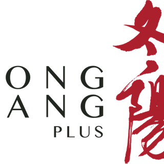 Tong Yang Plus – SM City North Edsa - Quezon City