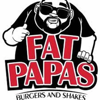 FatPapas Bali Lane - Singapore