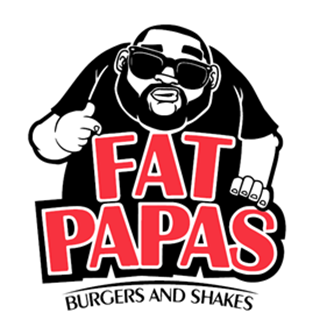 FatPapas Century Square - Singapore