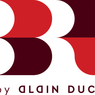 BBR by Alain Ducasse, Raffles Singapore - Singapore