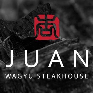 JUAN Wagyu Steakhouse - Kita Azumi-gun